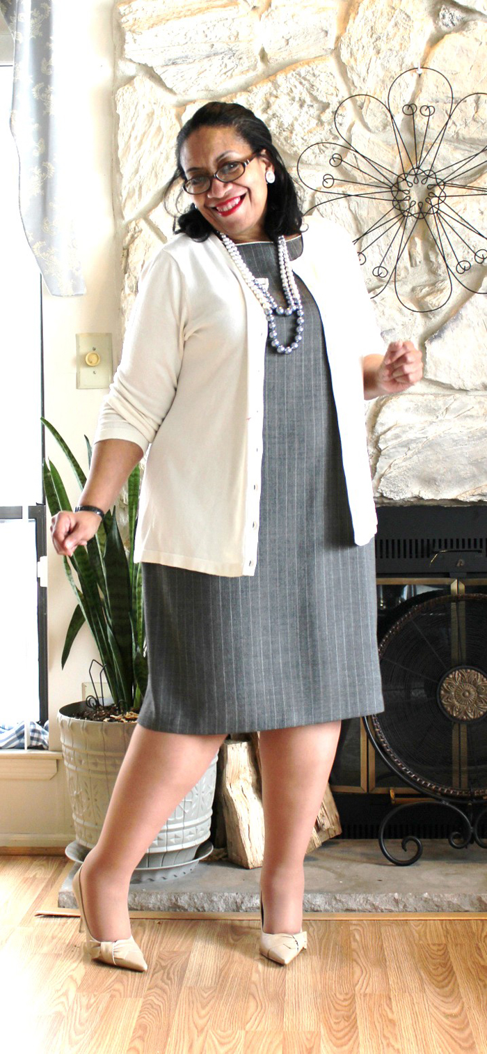 carolyn of diary of a sewing fanatic on sewing and style 6