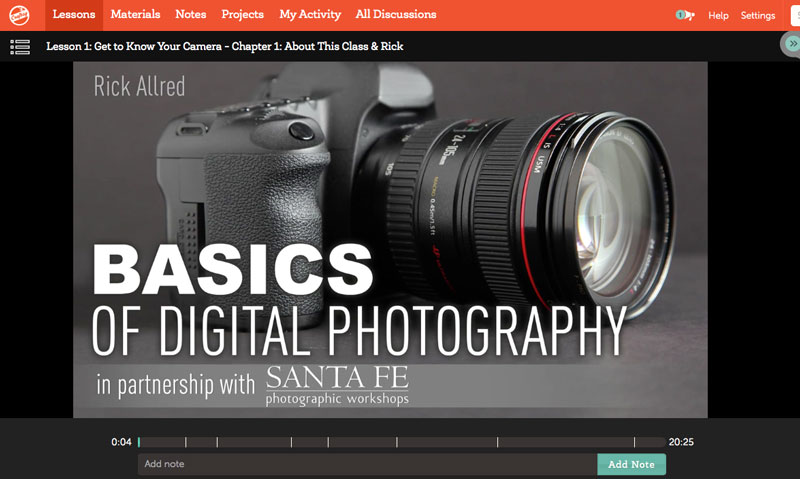 Craftsy-Basics-of-Digital-Photography