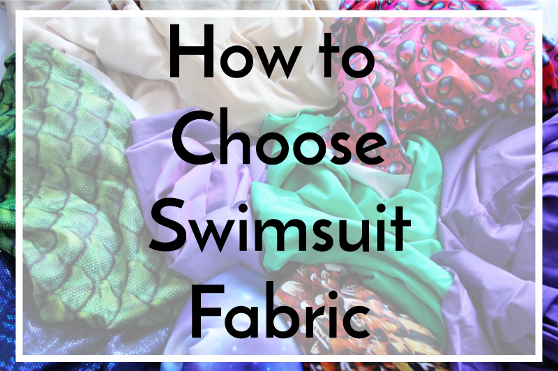 choosing-swimsuit-fabric