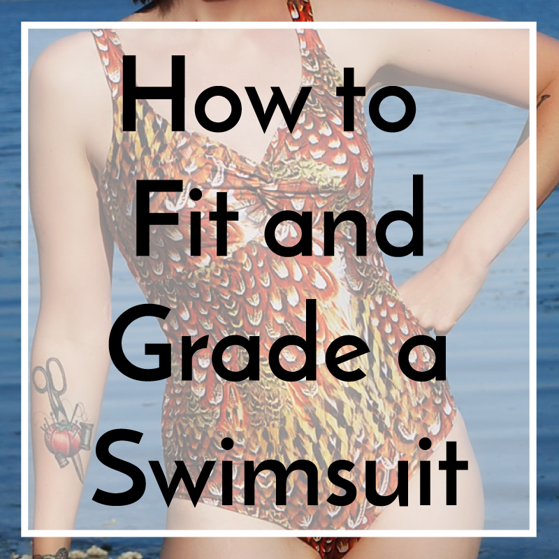 how-to-fit-and-grade-a-swimsuit