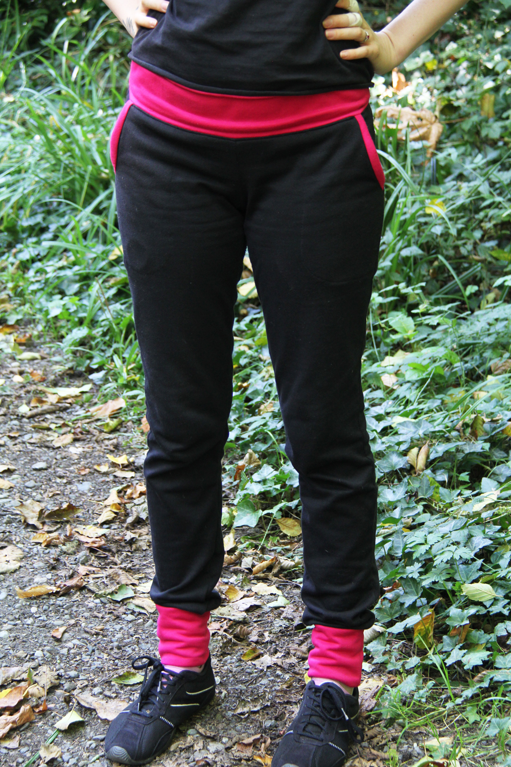 black-and-pink-joggers-2